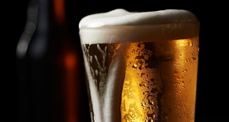 Nastanak piva